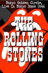 The Rolling Stones: Tokyo Dome Trailer