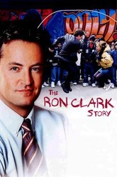 The Ron Clark Story Trailer