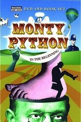 The Roots of Monty Python Trailer