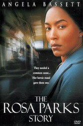 The Rosa Parks Story Trailer