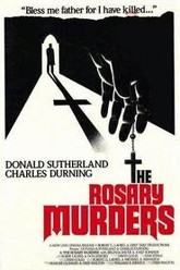 The Rosary Murders Trailer