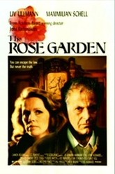 The Rose Garden Trailer