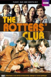 The Rotters' Club Trailer