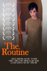 The Routine Trailer
