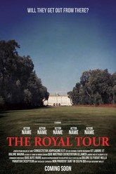 The Royal Tour Trailer