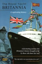 The Royal Yacht BRITANNIA: A Captivating History Trailer
