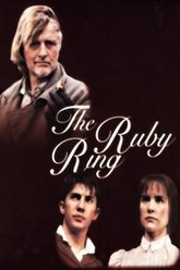 The Ruby Ring Trailer