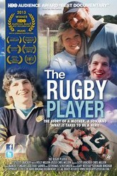 The Rugby Player Trailer