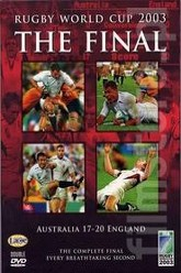 The Rugby World Cup The Final Trailer