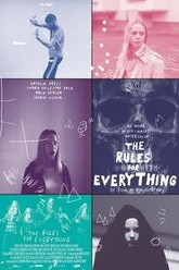 The Rules for Everything Trailer