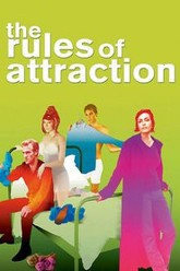 The Rules of Attraction Trailer