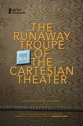 The Runaway Troupe of the Cartesian Theater Trailer