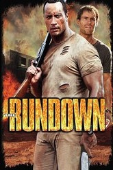The Rundown Trailer