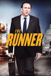 The Runner Trailer