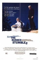 The Runner Stumbles Trailer