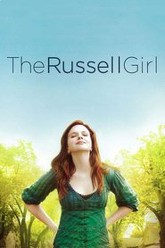 The Russell Girl Trailer