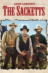 The Sacketts Trailer