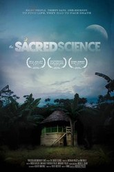 The Sacred Science Trailer