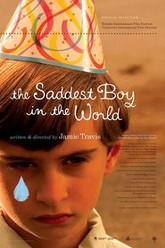 The Saddest Boy in the World Trailer