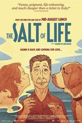 The Salt of Life Trailer