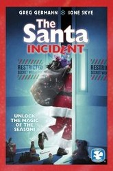 The Santa Incident Trailer