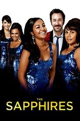 The Sapphires Trailer