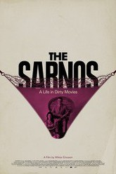 The Sarnos: A Life in Dirty Movies Trailer