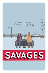 The Savages Trailer