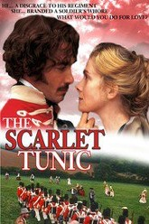 The Scarlet Tunic Trailer