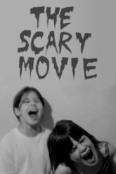 The Scary Movie Trailer