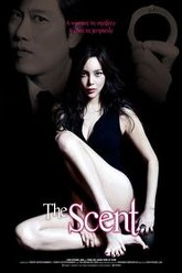 The Scent Trailer
