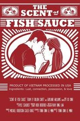 The Scent of Fish Sauce Trailer