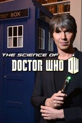 The Science of Doctor Who Trailer