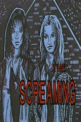 The Screaming Trailer