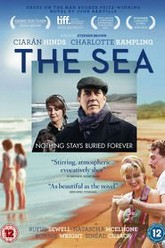 The Sea Trailer