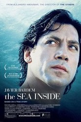 The Sea Inside Trailer