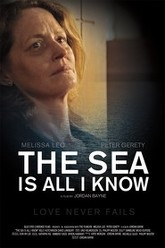 The Sea Is All I Know Trailer