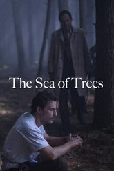 The Sea of Trees Trailer