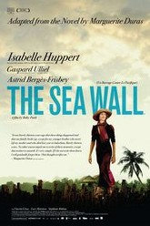 The Sea Wall Trailer