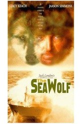 The Sea Wolf Trailer