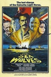 The Sea Wolves Trailer