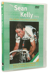 The Sean Kelly Story Trailer