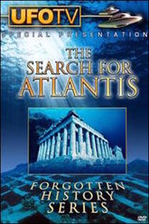 The Search for Atlantis Trailer