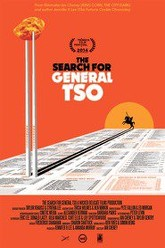 The Search for General Tso Trailer