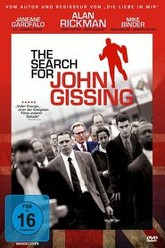 The Search for John Gissing Trailer