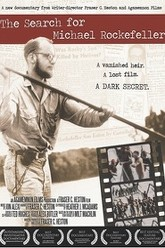 The Search for Michael Rockefeller Trailer