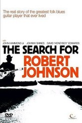 The Search For Robert Johnson Trailer