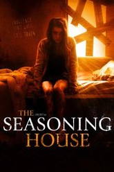 The Seasoning House Trailer