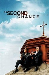 The Second Chance Trailer