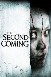 The Second Coming Trailer